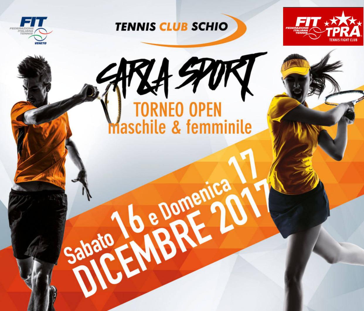Infotennis Calendario Tornei.Tennis Club Schio Sito Ufficiale